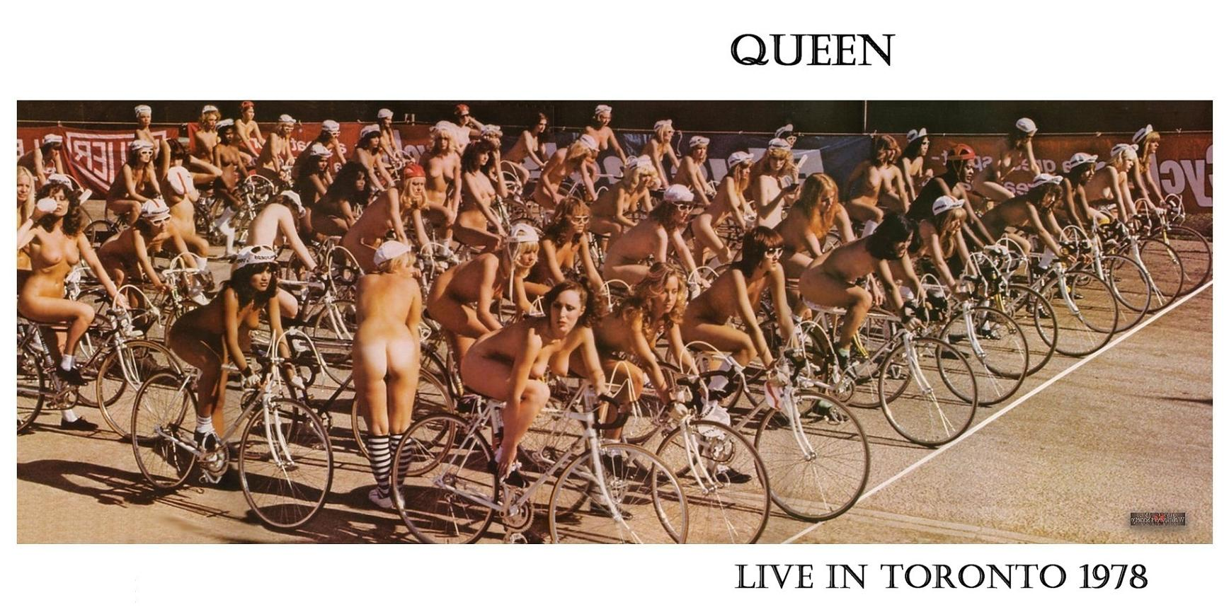 1978-12-03-FAT_BOTTOMED_GIRLS_RACE-front